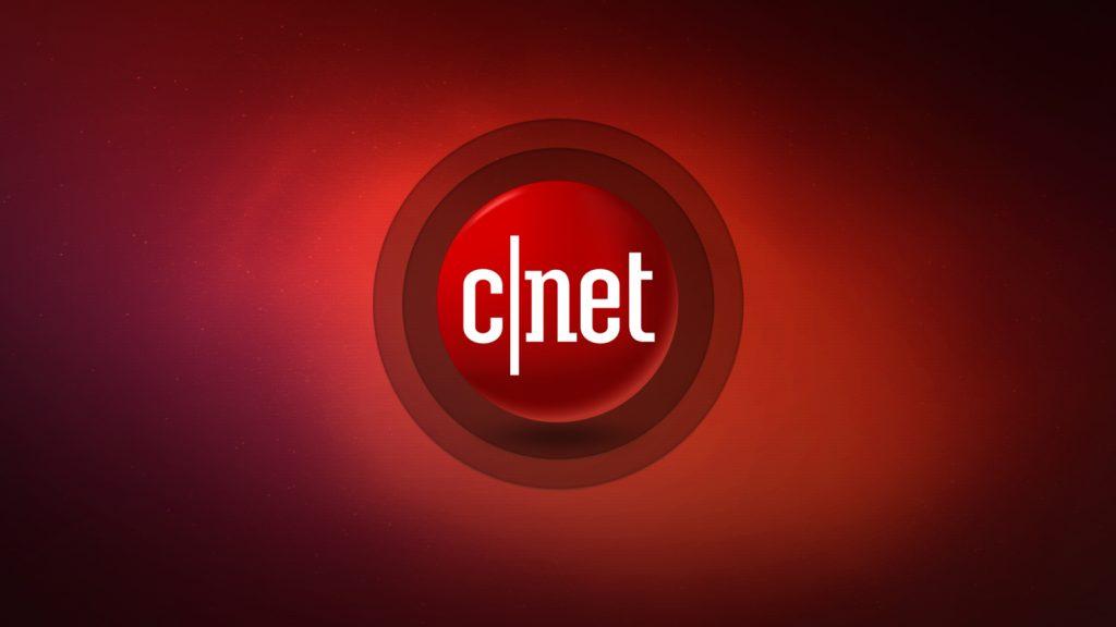 CNETにてEncodeRingが紹介される