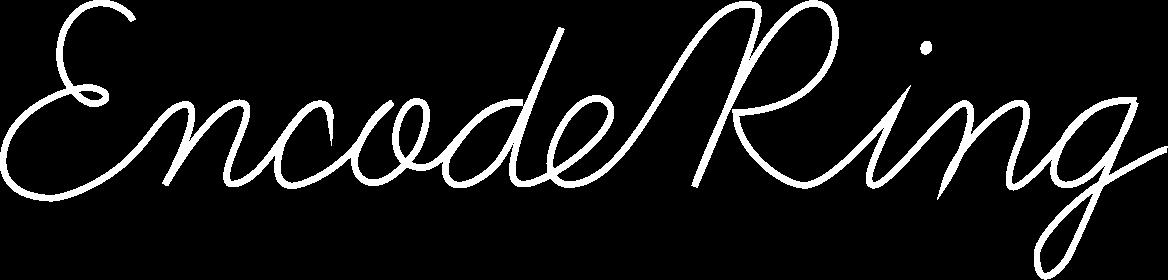 Encode Ring